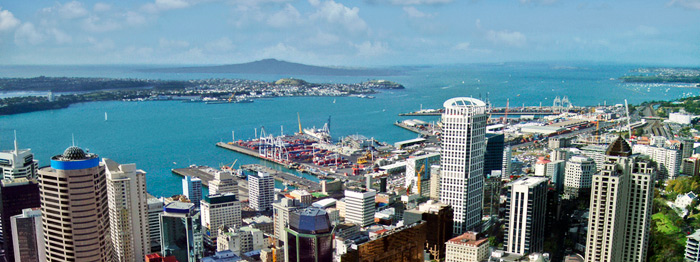 New_Zealand_higher_auckland_2