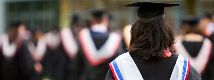 study_group_higher_ed_carousel_graduates
