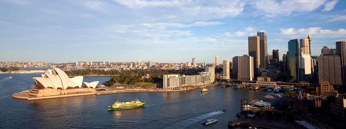Sydney_harbour_carousel