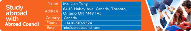 office-address-2