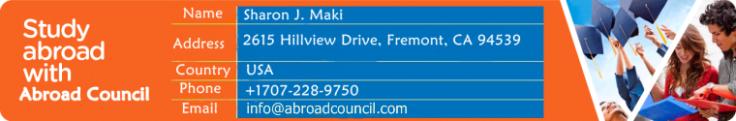 office-address-5