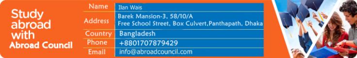 office-address-3