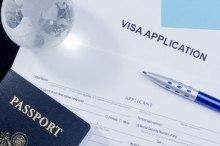 Finland-Visa-Application-in-Nigeria
