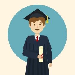 graduate-student