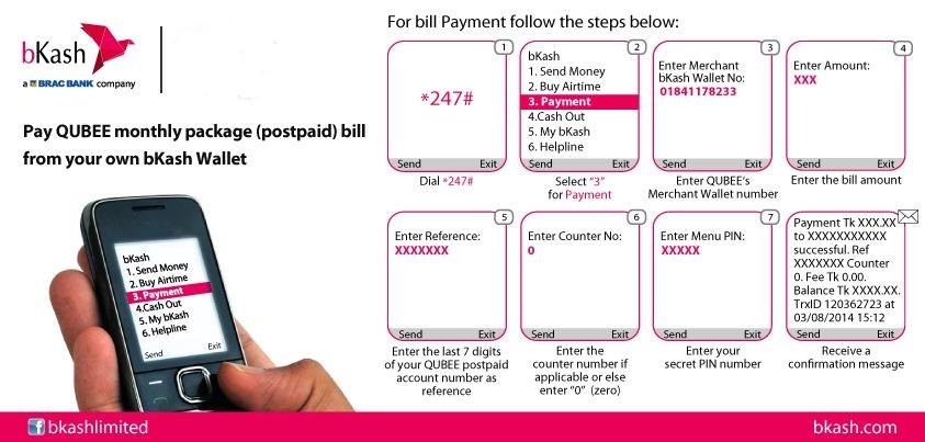 payment-Sestem-bKash eng website.jpg