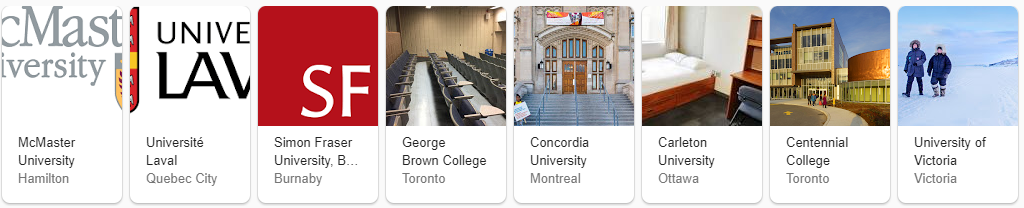 Abroad Council University